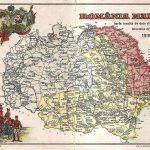ROMÂNII DIN UNGARIA MULT MAI MULȚI DECÂT ÎI NUMĂRĂ GUVERNUL DE LA BUDAPESTA! GUVERNELE DIN ROMÂNIA NU AU FĂCUT NIMIC PENTRU EI. ÎN SCHIMB LA NOI ÎN ȚARĂ MAGHIARII VOR PROPRIA LOR ȚARĂ ÎN INIMA ROMÂNIEI!