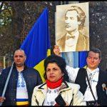 """Mihai Tirnoveanu, din nou condamnat și amendat de CNCD, acum pentru două articole de opinie despre Autonomia """"Ținutului Secuiesc"""" și discriminarea românilor din Harghita, Covasna și Mureș. NU SE POATE CONTINUA AȘA CU UN GUVERN CARE ABIA ARE LEGITIMITATEA DE 10% ȘI UN PREȘEDINTE PROVENIND DIN RÂNDUL MINORITĂȚILOR CARE FAVORIZEAZĂ ETNIILE ȘI ÎȘI NUMEȘTE CETĂȚENII XENOFOBI, ȘOVINIȘTI ȘI EXTREMIȘTI! IOHANNIS DEMISIA!"""