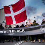Danemarca pune capăt obligației de a purta mască de protecție, de luni. Guvernul Danemarcei a ajuns la un acord cu partidele din Parlament