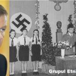 IOHANNIS TREBUIE ANCHETAT, JUDECAT ȘI ARESTAT PENTRU ACȚIUNI NAZISTE DIN PARTEA FDGR – MĂRTURII ULUITOARE DESPRE PROCESELE MASCARADĂ DIN SIBIU!
