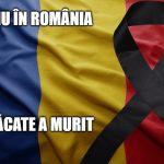 MANIFEST💙💛💔 ! APEL CATRE ROMÂNI: PROTESTE MASIVE ROMÂNIA DIN  23 OCTOMBRIE PÂNĂ PE 25 DECEMBRIE 2021, ORA 15:00,PIATA VICTORIEI ! 32 de ani de SCLAVIE în propria noastră țară! MURIM CU ACEȘTI TRĂDĂTORI, MÂRLANI, INFRACTORI, ȘARLATANI ȘI IMPOSTORI DE GÂT! NICI AMENDA, NICI PUȘCĂRIA, NICI GLONȚUL NU NE MAI POATE OPRI! MURIM SAU TRĂIM! REEDITĂM REVOLUȚIA DIN '89